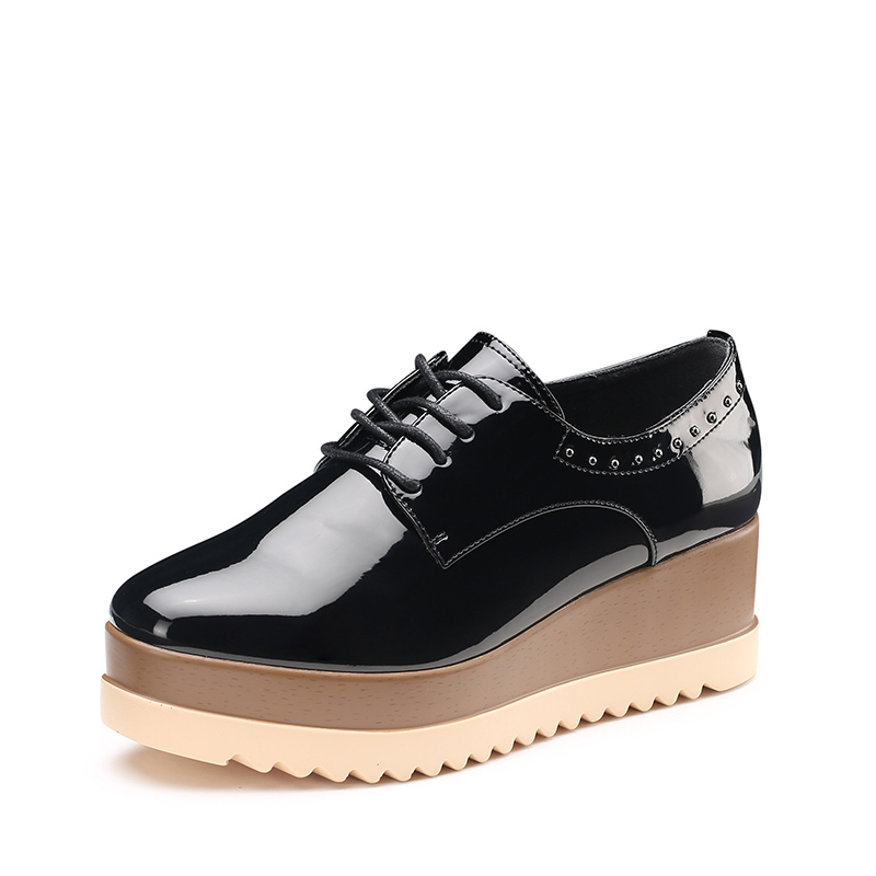 卓诗尼秋款时尚单鞋日常休闲低帮鞋多款女鞋89元2双119元3双
