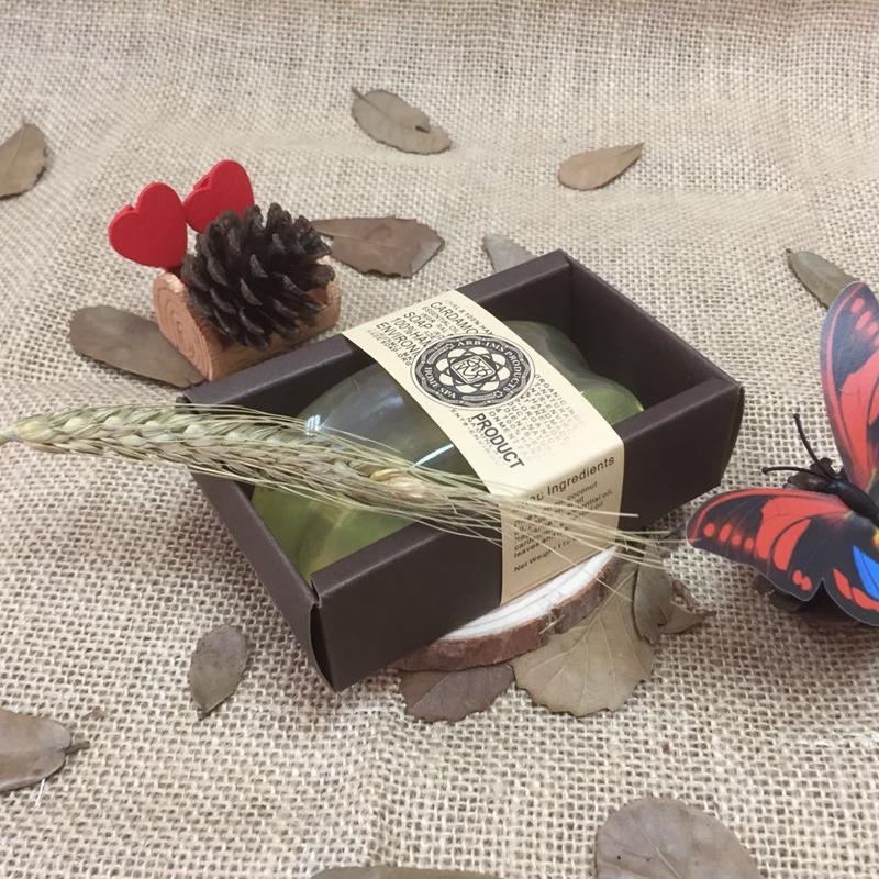 泰国手工精油香皂纯植物洗脸玫瑰肥天然花熏香卸妆男女白正品礼盒