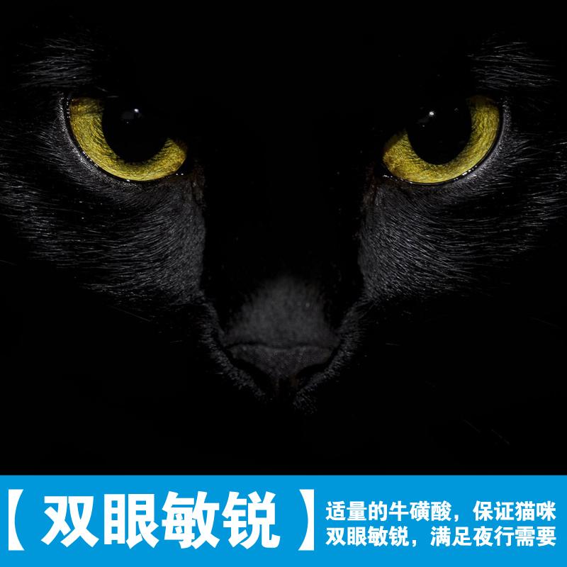 艾尔猫粮10kg20斤成幼英短加肥猫流浪猫海洋鱼味猫粮<a href=