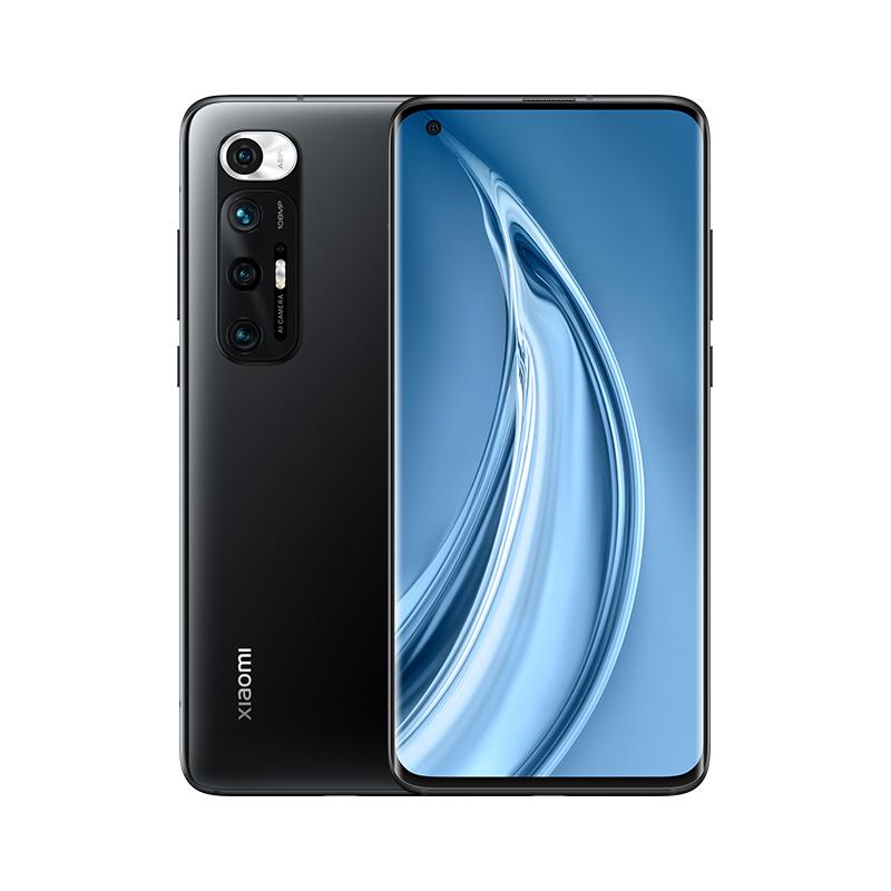 系列手机全新正品手机 10 手机全网通官方旗舰店官网 870 骁龙 5g 10S 小米 小米 Xiaomi 期免息送充电套装 12