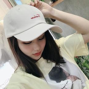 【圣得龙】时尚百搭鸭舌帽