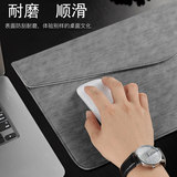 Notebook liner bag 14 inch 13.3 protective sleeve 15.6 computer bag suitable for air Xiaomi redmi Apple macbookpro Huawei matebook14 Lenovo Xiaoxin Dell Asus men and women
