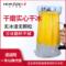 红帝H6沙冰机商用奶茶店刨冰碎冰刨酸奶机破壁榨汁搅拌豆浆料理机
