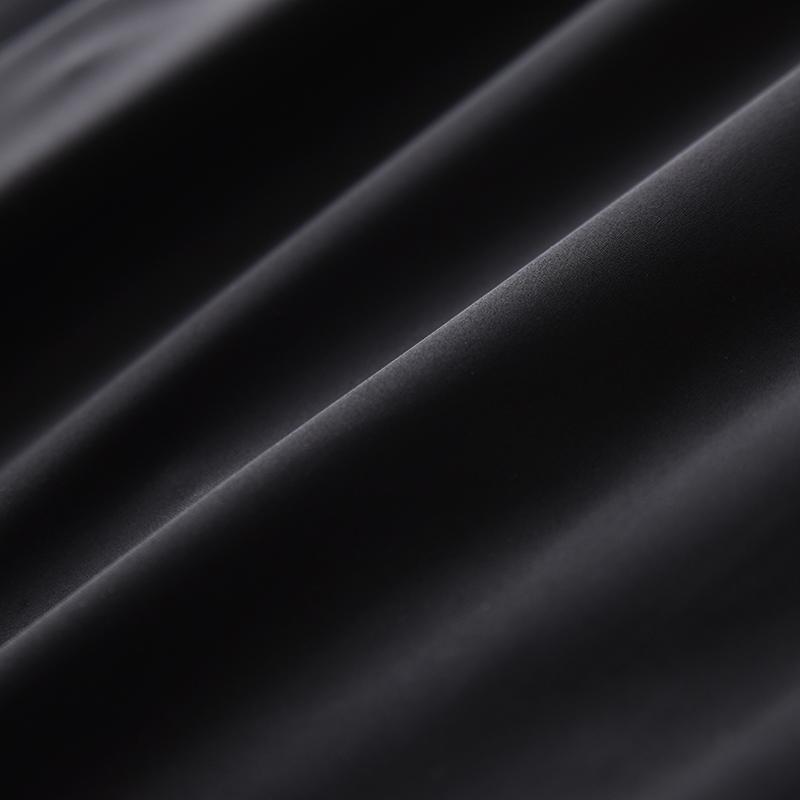 夏季轻奢冰丝休闲裤男士哈伦裤牛奶丝空调裤潮流运动裤 男生  2019