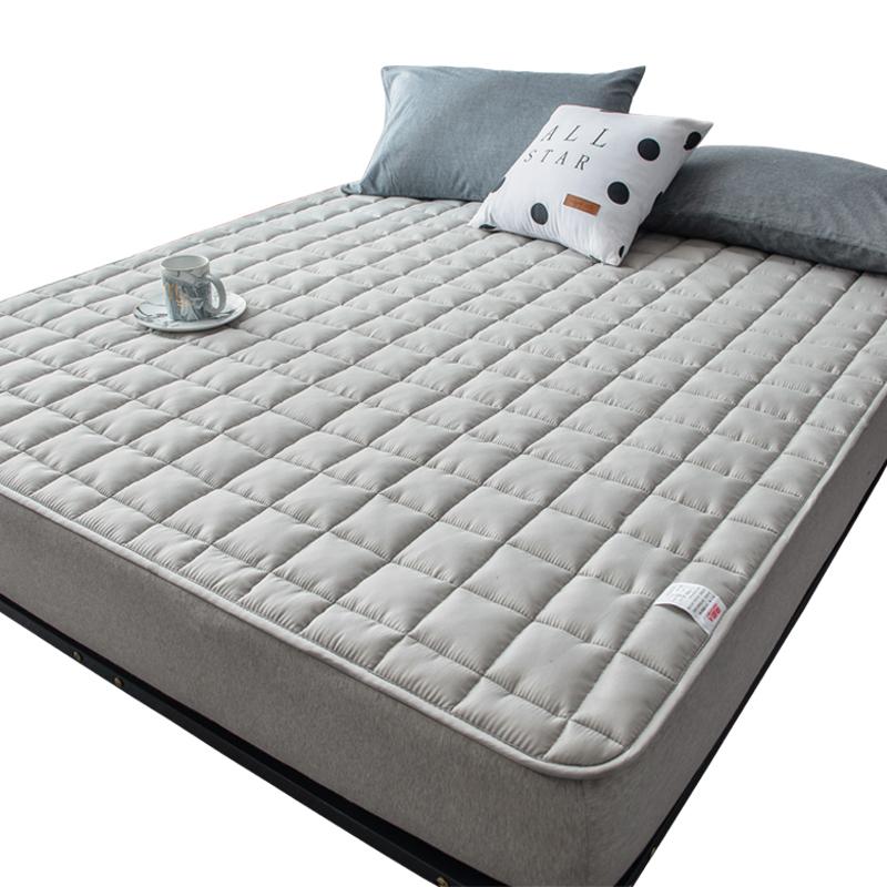 榻榻米床垫软垫1.5米床褥子双人家用薄款单人宿舍1.2垫被地铺睡垫