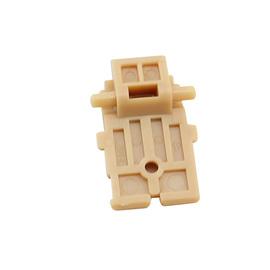 九阳电热水壶上盖配件k17-f65/K15-F5/K17-F8内盖固定支架