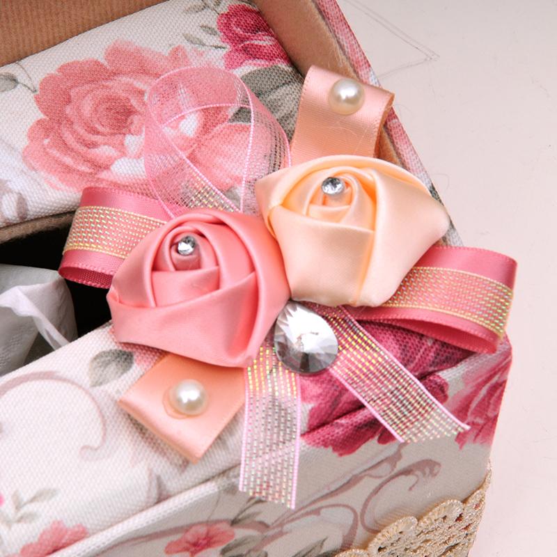 温恋纸巾盒多功能遥控器收纳盒家用餐巾纸盒创意纸巾盒子
