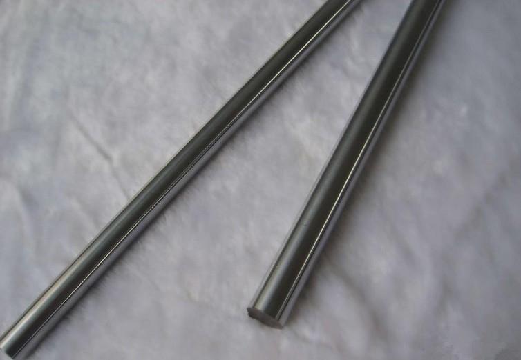 直线光轴 硬轴 软轴 导轨 光杆 4 6 8 10 12 13 14 15 16/mm轴承