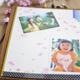 某年某月 新品diy手工相册影集装饰贴纸 纪念册制作贴画樱花贴纸
