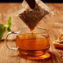 菊花决明子茶枸杞金银花组合茶男女小包袋装桂花茶叶花草茶代用茶 - 1
