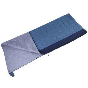 探路者睡袋大人轻薄夏季外出旅行便携式户外单人露营睡袋