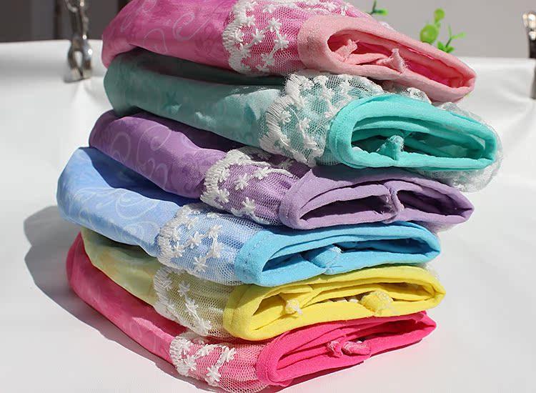 迪士尼儿童袖套女童秋冬防水套袖公主卡通护袖宝宝长款蕾丝护袖女