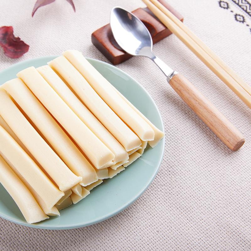 400g 奶酪棒牦牛奶制品休闲零食酸奶条奶酪条牛奶条奶棒 买一送一