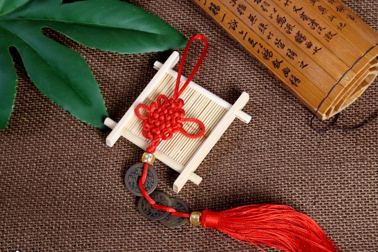 中国风古风竹垫 摄影背景木板 淘宝茶叶饰品拍摄道具 39包邮