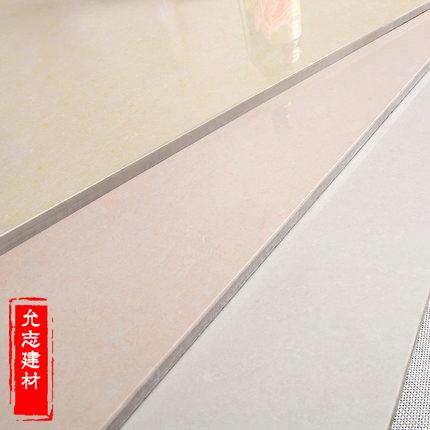抛光砖  聚晶600X600玻化砖 抛光砖800X800耐磨地砖300*600墙砖
