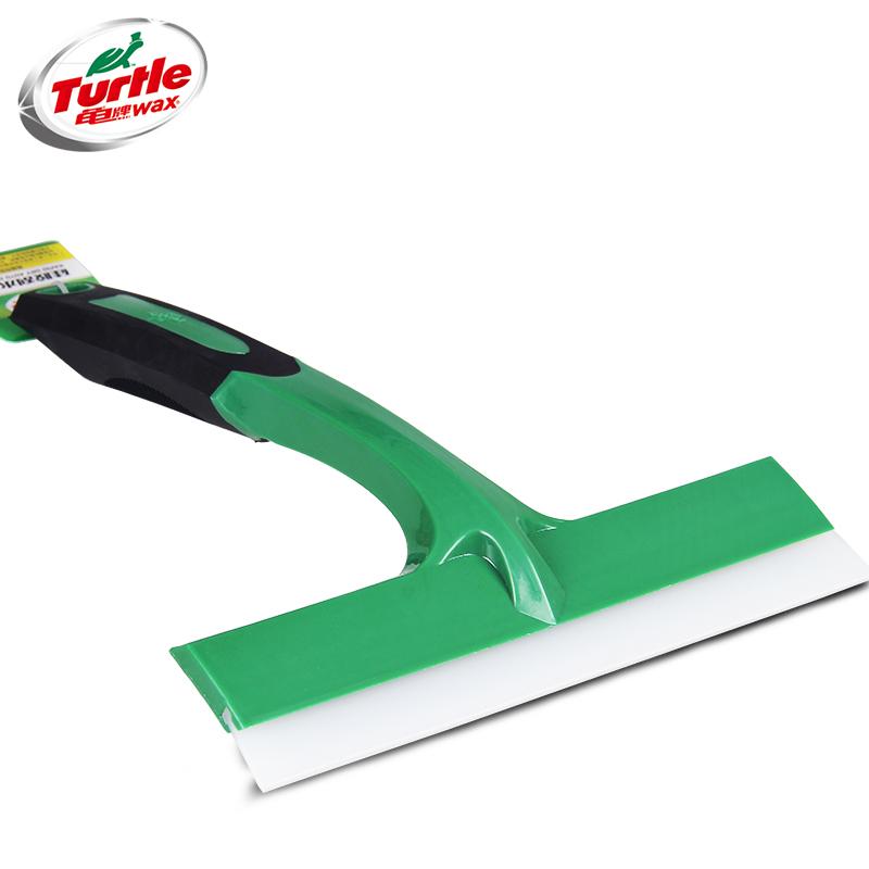 刮水板器硅胶玻璃刮板清洁家用车用挂水板洗车神器汽车用贴膜工具