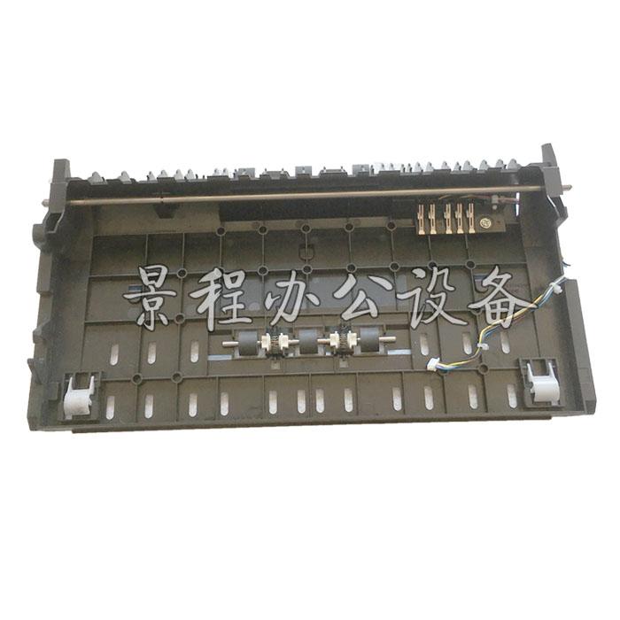 理光MP4000 5000B 4001 5001 4002 5002转印组件 转印架 转印膜