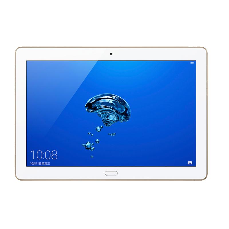 寸安卓 10.1 防水智能超薄高清新款學生平板電腦二合一 play water 華為榮耀