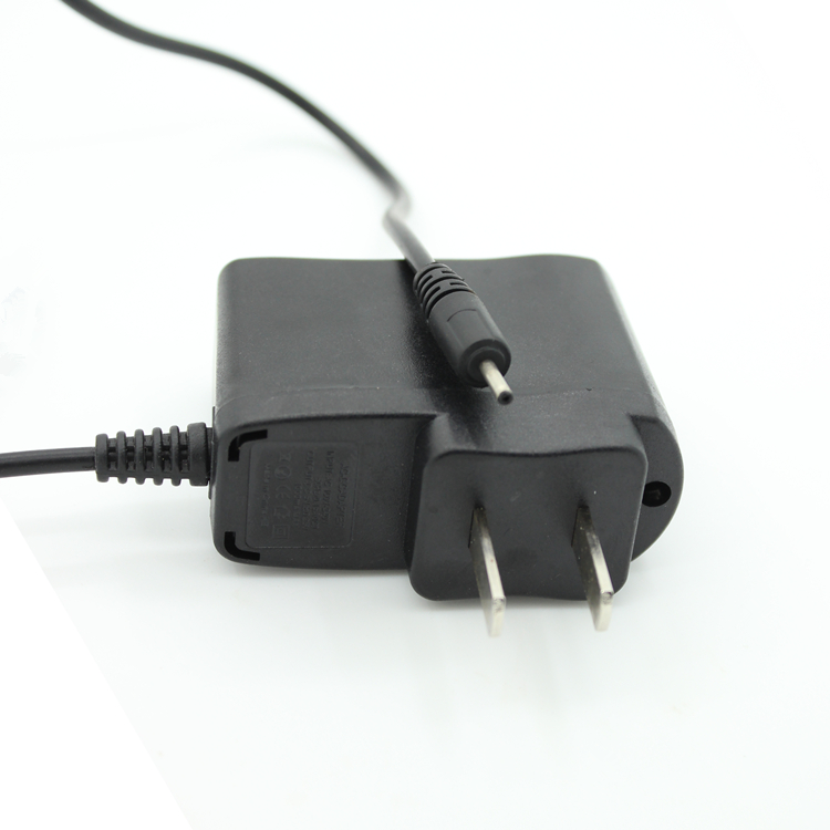 诺基亚充电器N72 E63 E71 C6 N78 N81 5230 5800充电器 USB充电器