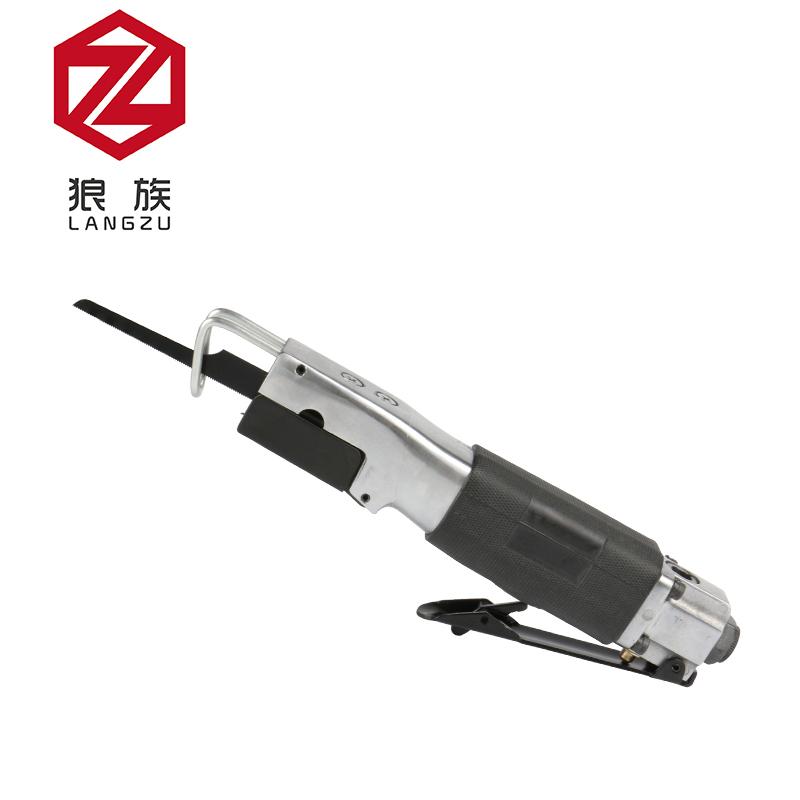 台湾品牌气动往复锯/气锯/切割机/气割/气动锉刀/气动锯/风动锯