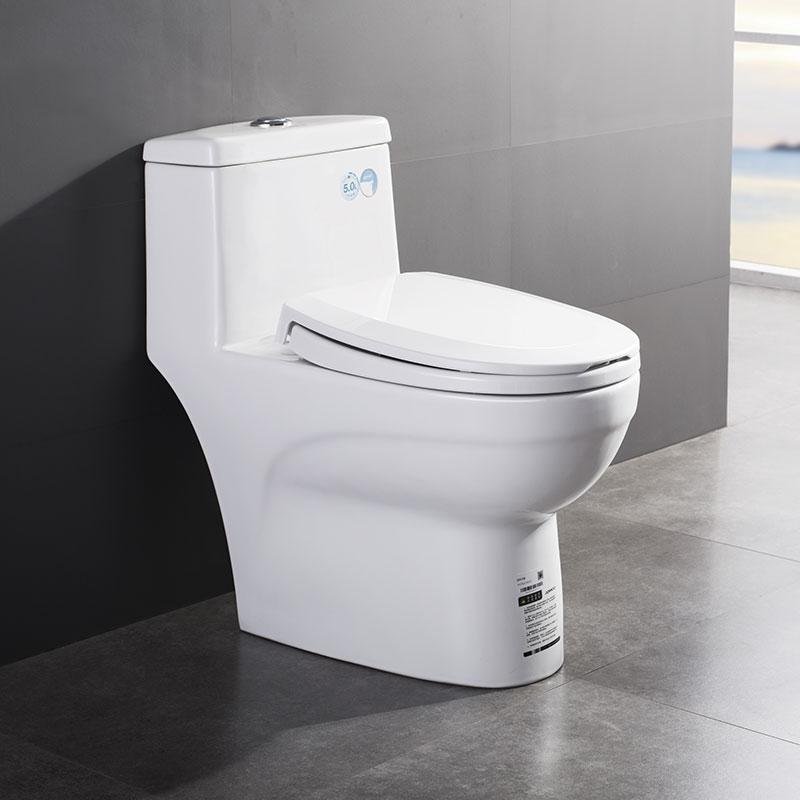 九牧卫浴套装马桶花洒浴室柜组合卫生间面盆柜脸盆洗脸盆柜洗漱台
