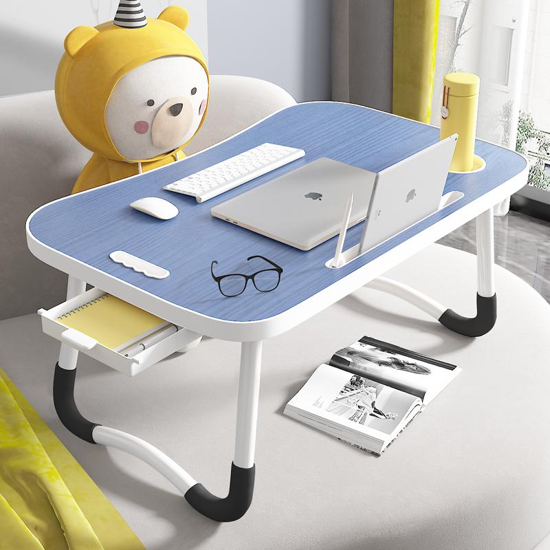叠小桌子家用寝室简约学习书桌