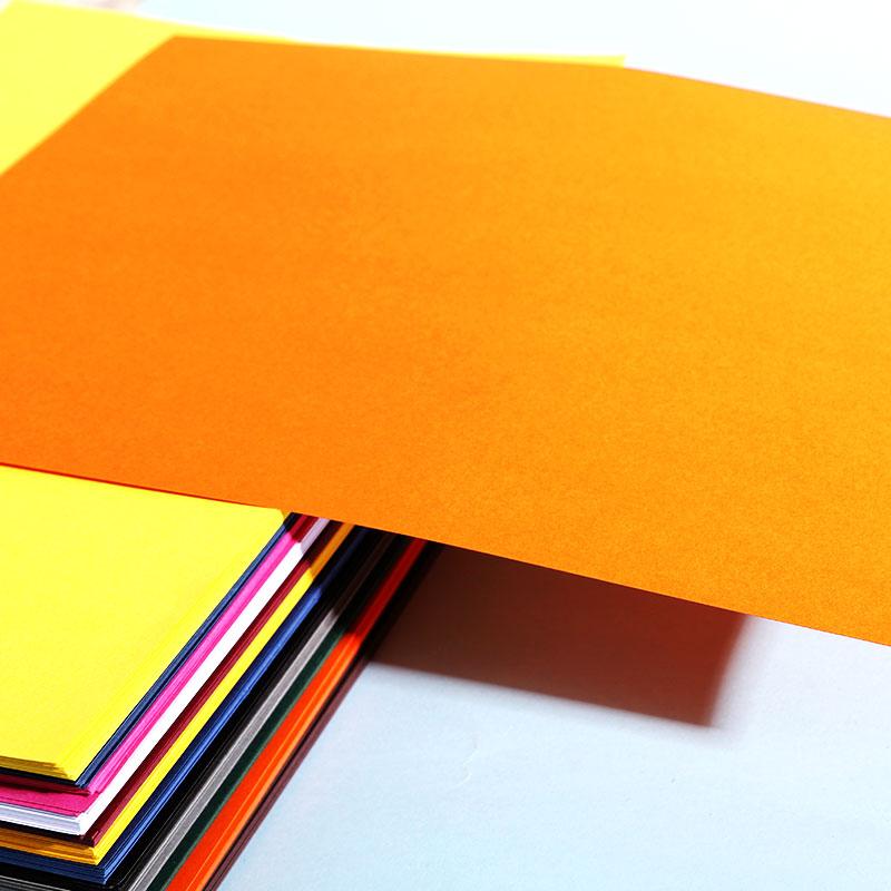 【200张】儿童手工彩色折纸