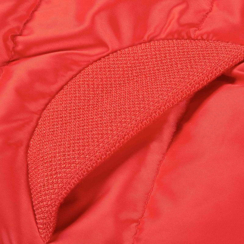 件  艾莱依冬修身长袖连帽羽绒服女中长款冬 折  4 5