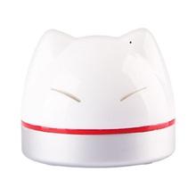 【懒人必备】微鱼无线超声波洗衣机