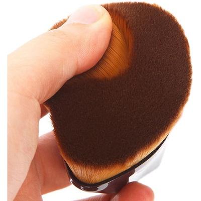网红55号魔术刷无痕粉底化妆刷多功能美妆工具刷不吃粉底液
