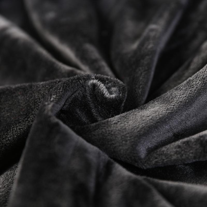 秋季风衣男短款修身韩版潮流秋冬男士毛呢外套英伦青少年呢子大衣