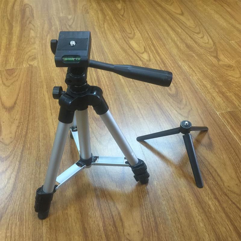 罗技C930e高清直播网络主播摄像头C920/C925E视频会议1080p美颜