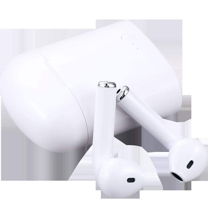 无线蓝牙耳机双耳迷你一对iphone适用于vivo华为oppo苹果安卓通用