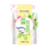 Huaxianni non-boiled double skin milk powder 500g can be used with red bean jam milk Hong Kong-style special home dessert material