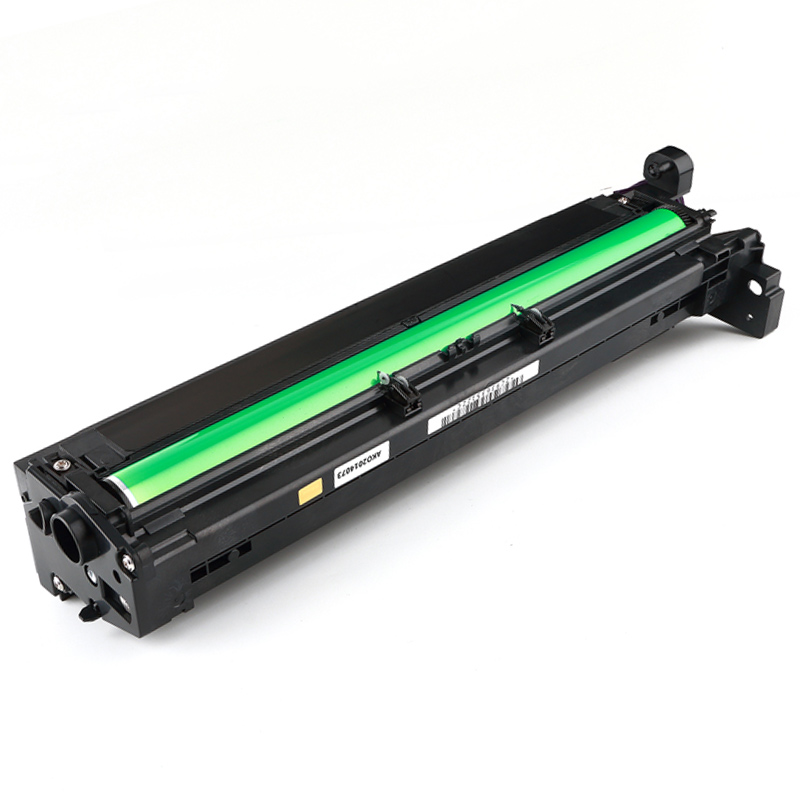 for use in Ricoh MP2014 Drum Set 2014D 2014AD Drum Unit
