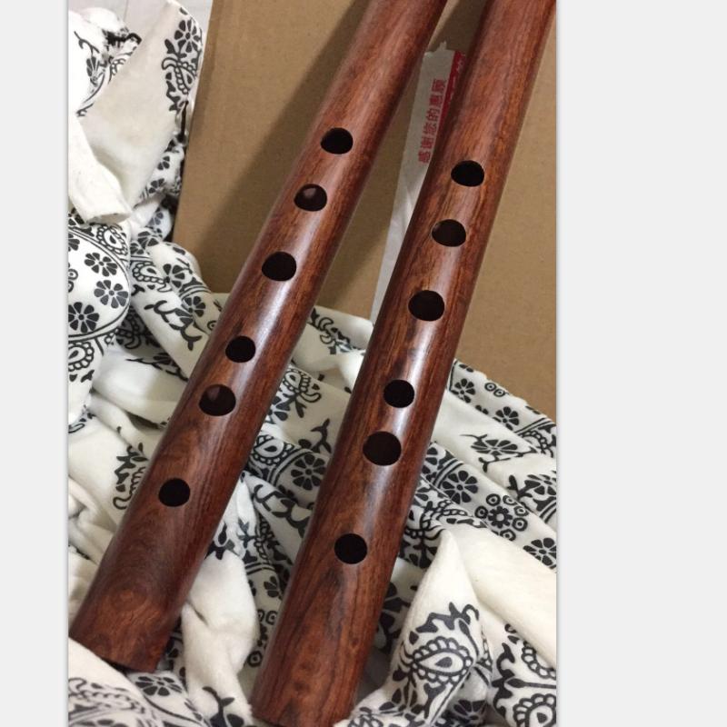 老鹰之歌 莫希干人 最后 南美洞箫 quena 红木盖那笛 印第安竖笛