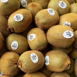 智利猕猴桃新鲜进口奇异果应季水果绿心整箱弥猴桃泥猴桃
