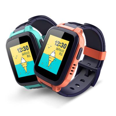 【官方旗舰】360儿童电话手表se5小学生初中生男女孩防水智能gps定位多功能可打电话上网手机