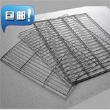Customized stainless steel drying box partitions, drying 0 box partitions, incubator partitions 101 drying box partition nets