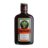 Authentic licensed German imported foreign wine wild sacred deer liqueur Liqueur authentic licensed 200ml