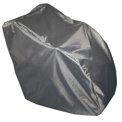 按摩椅套全包万能套防尘罩通用保护套罩布艺家用可水洗防脏防晒。