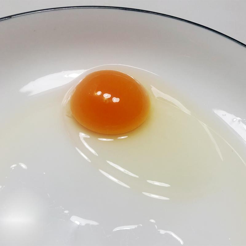 老家蛋正宗土鸡蛋农家散养新鲜农村自养40枚笨鸡蛋柴鸡蛋本草鸡蛋