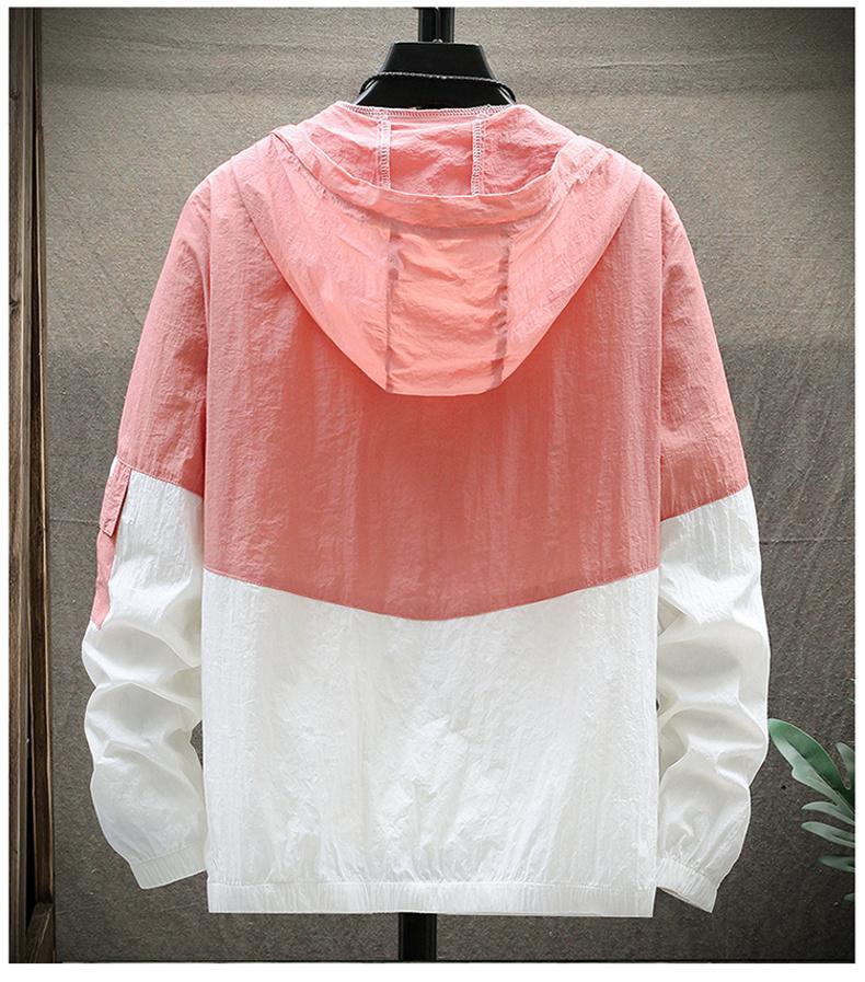 童装男童春装套装2021新款男孩韩版运动休闲帅气春秋款儿童潮衣服