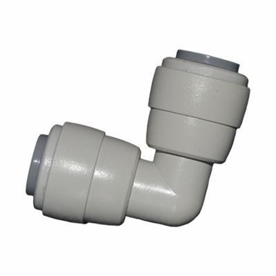 直通3分2分3球阀球阀转换进水弯头4接头分配件分三通转净水器快速