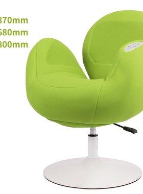 修复骨塑椅子小型电动塑全自动盆形办公家用沙发按摩臀
