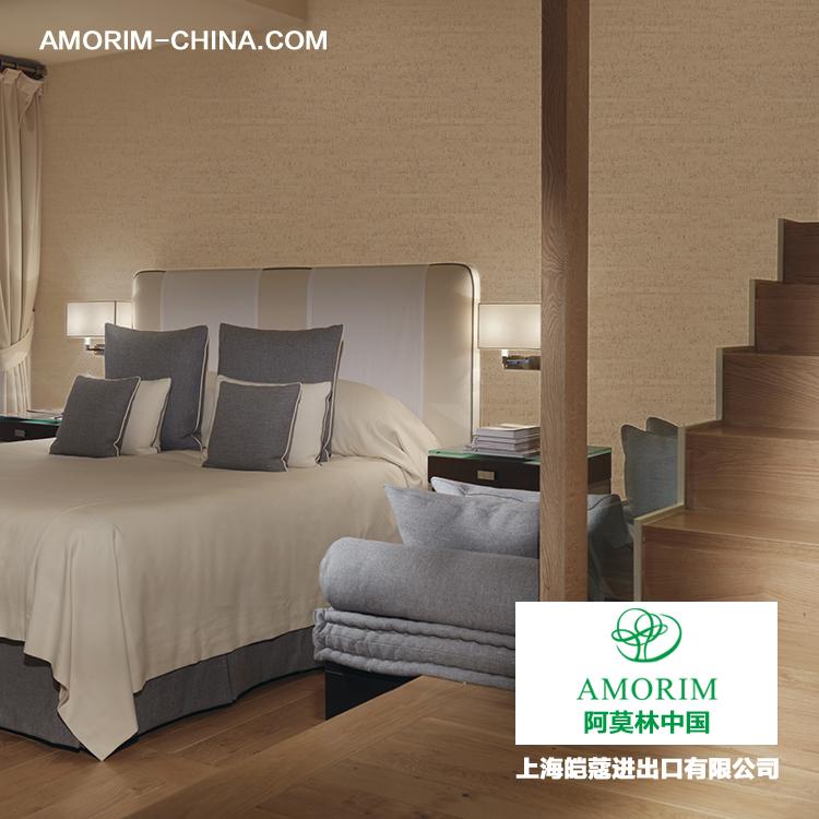 原装进口软木背景墙 护墙板 沙发电视墙 装饰 北欧现代简约 TA01