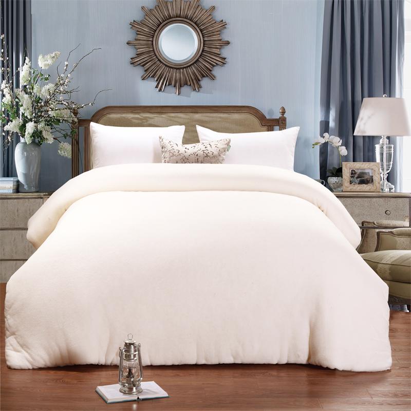 棉花被子手工棉被棉絮垫被床垫棉花被芯冬被加厚保暖新疆长绒棉被