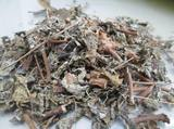 Qingyuan specialty in northern Guangdong Lianzhou Baimushan white tea tip clear and hot mouth tea