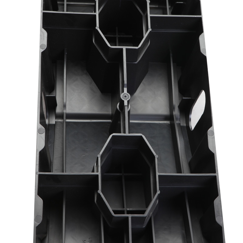 通润(TORIN)汽车用坡度板 底盘维修 高强塑质 坡道板 维修保养