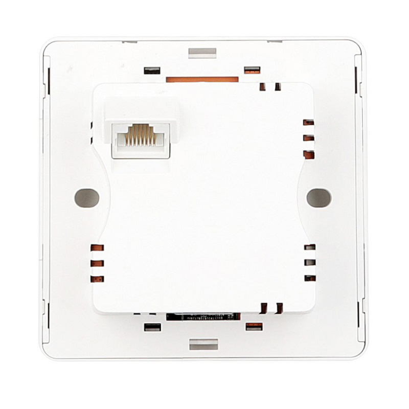 小型企业办公 别墅 全新现货 无缝漫游路由控制器组合套装 AP 无线 E A20 MINI 面板 86 华三 H3C